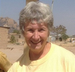 Janice Gallaugher