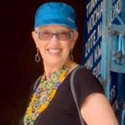 Karen Schrey