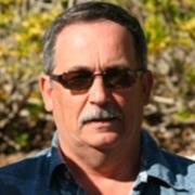 Kevin Sterne