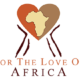 For the Love of Africa Logo