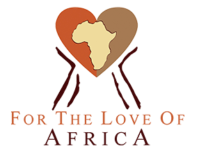 For the Love of Africa Society